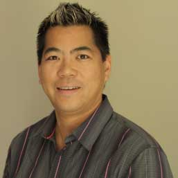 Brian Chow Producer at DrivingTelevision