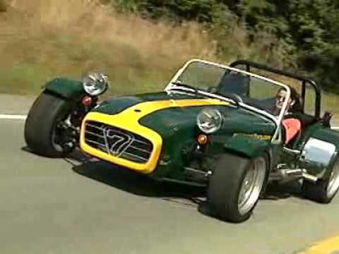 Lotus Super 7 >> Lotus Super 7 2020 Top Car Release And Models