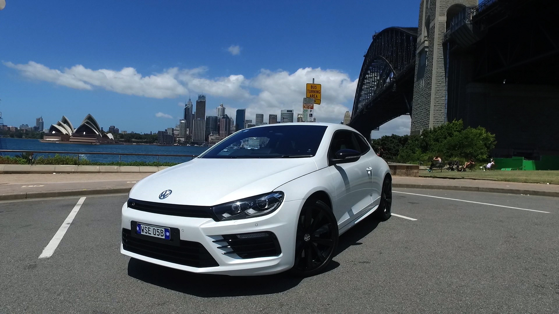 2017 volkswagen scirocco in australia canadian car reviews driving television. Black Bedroom Furniture Sets. Home Design Ideas