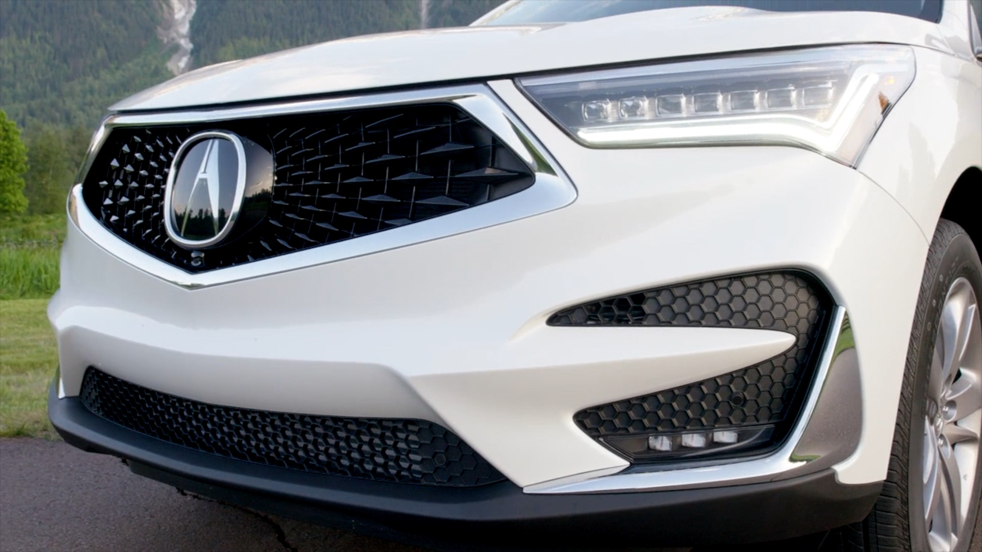 All-New 2019 Acura RDX – Part 2